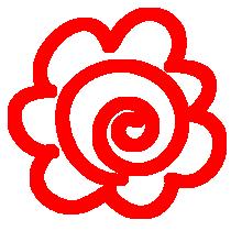 hanamaru03-003