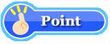 point02-003