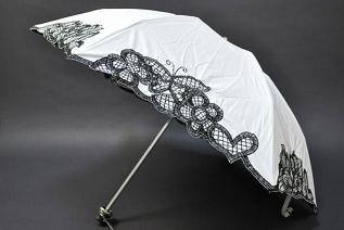 ウノカンダ日傘