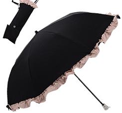 芦屋ロサブラン 日傘